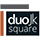 Duo JK Square